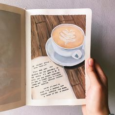day 🌬☕'maybe it's okay to stop for a moment and forgive yourself for being a work of art in progress. Small Canvas Art, Mini Canvas Art, Cool Art Drawings, Art Drawings Sketches, Gouche Painting, Arte Sketchbook, Watercolor Sketchbook, Art Diary, Art Anime