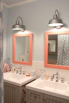 Die 17 besten Bilder von wandleuchte bad | Bath room, Bathroom light ...