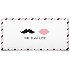 Antwortkarte Mr & Mrs in Sorbet - Postkarte lang #Hochzeit #Hochzeitskarten #Antwortkarte #modern #Typo https://www.goldbek.de/hochzeit/hochzeitskarten/antwortkarte/antwortkarte-mr-und-mrs?color=sorbet&design=260b5&utm_campaign=autoproducts