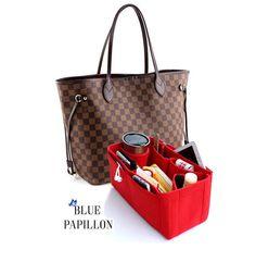 e8b2d93a4241 20 Best Bag Purse Organizer images