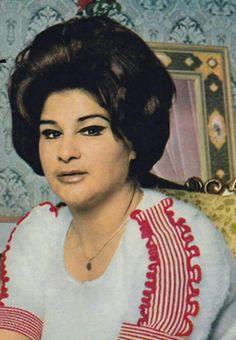 Pin by Shahrokh Hassan Nia on Iranian Singers | Iranian ...
