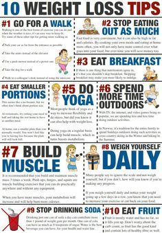 ENDSure, youve probably heard other people talk about free weight loss tips, but you do not really gave them any consideration. You already know that diet and exercise is important, diet tips for . Weight Loss Meals, Fast Weight Loss, Healthy Weight Loss, Weight Loss Tips, Losing Weight, Fat Fast, Weight Loss Program, Fitness Workouts, Fitness Tips