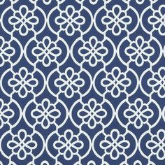 Pattern #32748 - 5 | Paramount Collection | Duralee Fabric by Duralee Page Four