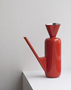 // Edward Barber & Jay Osgerby | Watering Can