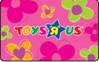 Classic Heartland - Win a $500 Shopping Spree to Toys R' Us - http://sweepstakesden.com/classic-heartland-win-a-500-shopping-spree-to-toys-r-us/