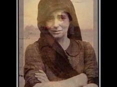 Νίκος Καββαδίας - Federico Garcia Lorca Greek Music, Album Songs, Best Songs, Classical Music, My Music, Poetry, Artwork, Painting, Dreams