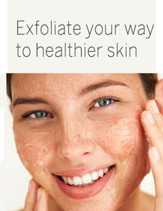 baby-soft-skin-15 ways-exfoliate-5-mins
