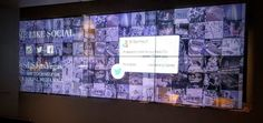 How Much Time Do Digital Signage Displays Really Have With Viewers?