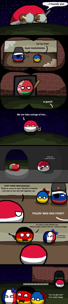 http://static.fjcdn.com/pictures/Poland+to+the+rescue+r+polandball+aaronc14+r+polandball+held+a+contest+involving_8f1d0c_5010577.png