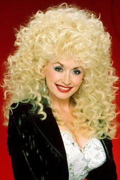 Dolly Parton on why she decided not to have kids