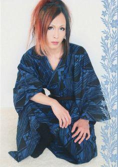 Satoshi (Lycaon)