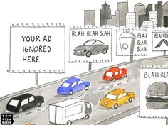 Marketoonist is the thought bubble of Tom Fishburne. Marketing cartoons, content marketing with a sense of humor, keynote speaking. Inbound Marketing, Marketing Budget, Content Marketing, Social Media Marketing, Digital Marketing, Social Web, Marketing Ideas, Social Media Humor, Business Cartoons