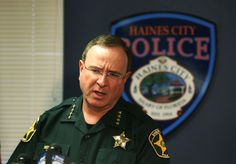 New top story from Time: Mahita GajananFlorida Sheriff Says Sex Offenders Wont Be Allowed in Hurricane Irma Shelters http://time.com/4929740/hurricane-irma-florida-sex-offenders/| Visit http://www.omnipopmag.com/main For More!!! #Omnipop #Omnipopmag