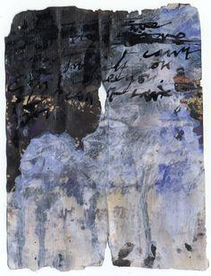 Alice Leach Artist
