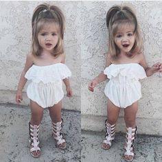 f47dec05102 1863 best Baby Cassadee images on Pinterest in 2018