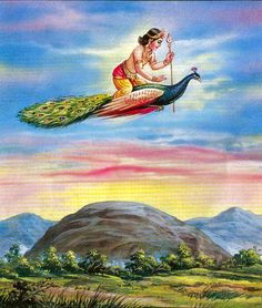Krishna Consciousness # Universal Consciousness # Cosmic Consciousness # S☼N of God # Yes Us # Jah We Om Namah Shivaya, Lord Murugan Wallpapers, Lakshmi Images, Lord Balaji, Lord Shiva Family, Lord Shiva Painting, Spiritual Images, Radha Krishna Wallpaper, Durga Goddess