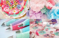 pictures of pretty things - Google Search