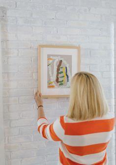 Mother's Day - Kids Art With Framebridge