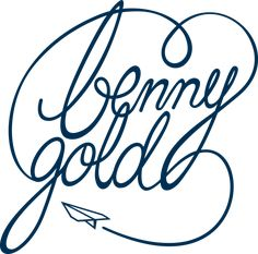 Benny Gold - The Birth of a Brand