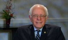 Bernie Sanders Slams Republicans For Unprecedented Obstruction Of Obama Supreme Court Pick