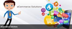 Contact for website solutions in india, Best Web design company India, chennai web design, best web development india, Customised Software Solutions, ecommerce solutions, graphic design in india, logo design chennai, web development chennai, web solutions india