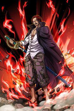 Zoro One Piece, One Piece Comic, One Piece Ace, One Piece Fanart, Anime Echii, Manga Anime One Piece, Anime Guys, Roronoa Zoro, Anime Zone