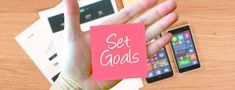 Writing Goals, Writing Tips, Goal Setting Worksheet, Specific Goals, Goals And Objectives, Document, Achieve Your Goals, Achieve Success, My Goals