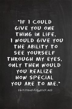 Birthday Quotes : thisislovelifequo… – Looking for Love Life Quotes, and … - Tabou - Zitate Life Quotes To Live By, Love Quotes For Him, Make Someone Smile Quotes, Cute Quotes For Girls, Quotes Girls, Sister Quotes Funny, Quotes About Friendship Funny, Only You Quotes, Cute Quotes For Friends
