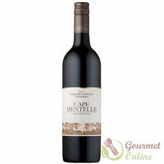 Cape Mentelle Cabernet Merlot, sticla L - www. Cape, Drinks, Bottle, Food, Gourmet, Wine, Mantle, Drinking, Cabo
