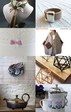 February trending items!!!!!! by SWS on Etsy--Pinned with TreasuryPin.com