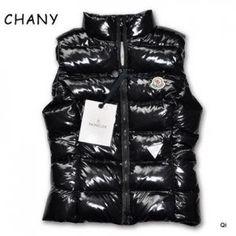 44 best winter clothing images on pinterest jackets black people rh pinterest com