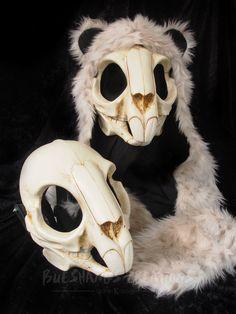 Image result for rat skull