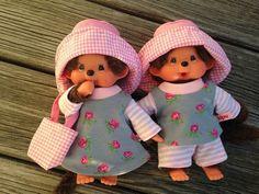 146 Besten Kleinkindbekleidung Bilder Auf Pinterest Sewing Clothes
