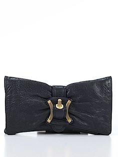 74 Best Bag Obsessed images   Satchel handbags, Taschen, Backpacks 116b5c5591