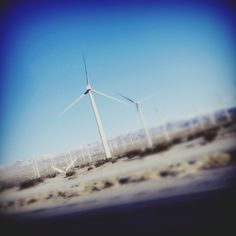 Wind Turbine, Photography, Photograph, Photography Business, Photoshoot, Fotografie, Fotografia