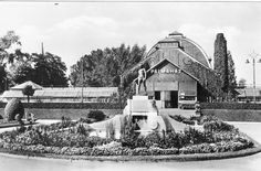 Archive photos, memories   the heart of Budapest Zoo In The Heart, Capital City, Hungary, White Photography, Buildings, This Is Us, Past, Archive, Louvre