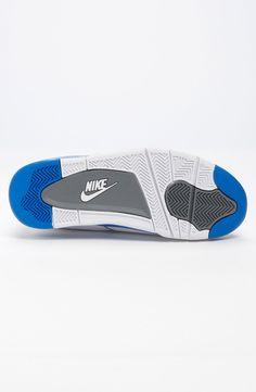 Nike 'Air Flight 89' Basketball Sneaker (Men)