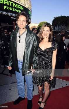 david-duchovny-and-perrey-reeves-picture-id76008187 (647×1024)