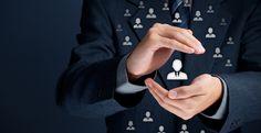 Saiba qual é a importância do marketing pessoal para o corretor de imóveis - Corretor Destaque