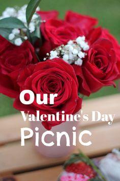 Valentine's Day Picnic Decor Backyard Party Decorations, Engagement Party Decorations, Backyard Parties, Dessert Table Decor, Celebration Quotes, Housewarming Party, Blog Design, Art Education, Event Decor