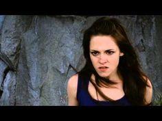 Twilight Breaking Dawn Part 2 - TV Spot