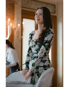 Korean Actresses, Korean Actors, Hyde Jekyll Me, Korean Shows, Park Min Young, Movie Couples, Hyun Bin, Future Wife, Korean Star