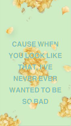 tumblr troye sivan lyrics - Google Search