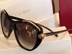 d2588bd6c4a  Cartier 2015  perfectdesign Available at  newoptics Shady Lady