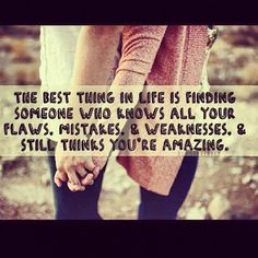 #quotes #quotesforgirls #quotesandsayings #quoteaboutlove #love #loveoflife #someone #mistake #weakness #amazing #girl #guy #life #reallife #destiny #couple #soulmate - @pipatchanakhim- #webstagram