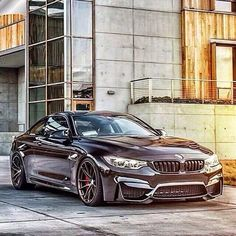 BMW M4!! www.changelivesypr.net
