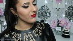 JANUARY FAVOURITES : #january #january2016   #favourites #faves #januaryfavourites #preferiti #gennaio #fullmetalalchemist #KIKO #Nakedpalette #urbandecay #urbandecaynakedpalette #serenawanders #fashionblogger #fma  #accessorize #hm  #sheinside #cutoutdress #lacesweater  #skincare #essence #loreal #primark #disneyland #disneylandparis #tourmontparnasse #bestviewofparis #essencecosmetics #statementnecklace #blackpaint #makeupcollection #haircare #robforchetta #jordanbone #makeuptutorial