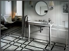 Hatria is a company producing ceramic sanitary appliances for the bathroom: washbasins, shower trays, luxury furnishings and accessories with a modern design Double Vanity, Modern Design, Appliances, Ceramics, Shower, Bathroom, Furniture, Muhammad, Home Decor