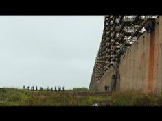 DIVERGENT - Freedom - Official [HD] - 2014