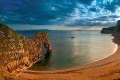Image result for Dorset